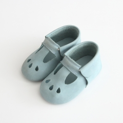 fashion shoes soft sole newborn leather baby cute shoes