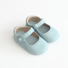 kids shoes wholesale baby girl summer baby baba shoes